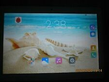"MediaTek T906 Tablet 10"" Zoll 64GB Speicher Android 8.1"