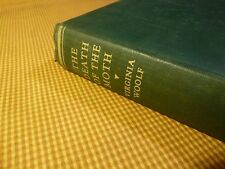 The Death of the Moth and other Essays by Virginia Woolf - 1942 1st 1st American
