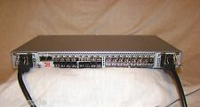BROCADE Fiber Channel Switch 5000 4Gb 16-PORTS ACTIVE DUAL POWER DELL DL-5020