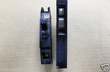 Zinsco Circuit Breaker Qb 20 Amp 1 pole q120 challenger Bolt on