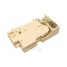 HOTPOINT Tumble Dryer Door Catch Interlock Switch Receiver VTD TCAM TVM Models