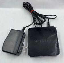 Netgear NeoTV Max NTV300SL Full HD WiFi Streaming Media Player Replacement