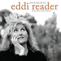Eddi Reader - Back The Dogs EP (NEW CD)