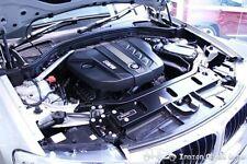 BMW F20 F21 120d N47D20C 135KW/184PS inkl.Einbau Austausch Motor N47T N47D20O1