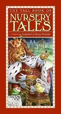 The Tall Book of Nursery Tales by Public Domain (2006, Book, Other)