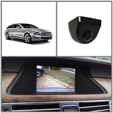 C218 CLS & Shooting Brake Comand Online + Audio 20 Rückfahrkamera Mercedes-Benz