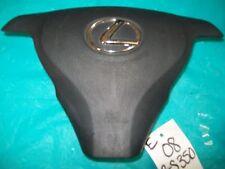 Air Bag LEXUS GS350 08 09 10 11