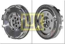 LUK Dual Mass Flywheel Fit with FIAT 500L 415066810 1.4L