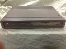 Nortel Bay Networks CM1001025 Remote Annex 2000 Terminal Server 16 Ports