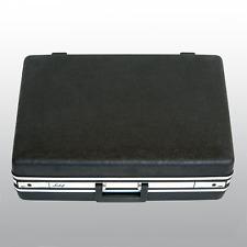 """Original Linhof-Koffer für Linhof Kardan System 4 x 5"""" / 5 x 7""""  Edel / Rarität"""