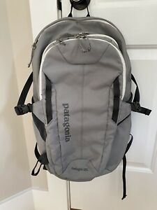 Patagonia Refugio 28l Backpack gray