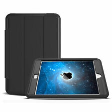 """Flip Leather Smart Case Cover Wake Protector Fr iPad 2 3 4 Mini Air/New Pro 9.7"""""""