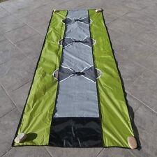 Karpo Fly K CONCERTINA BAG | Size M 320cm - Paragliding Paraglider - Brand New