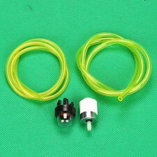 Primer Bulb Fuel Filter Fuel Line Kit for RYOBI LINE TRIMMER BRUSHCUTTER