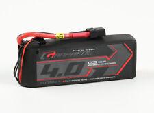 RC Turnigy Graphene 4000mAh 4S 45C Lipo Pack w/XT90