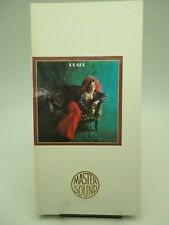 Janis Joplin Pearl Limited Edition Mastersound CD