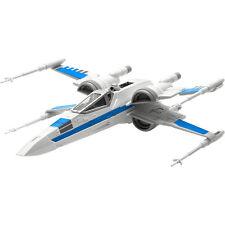 Revell Star Wars Rebel X-wing Fighter Model Kit RMXS (1632 85-1632)