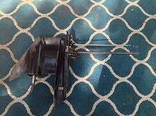 """SMA4003 Johnson Evinrude OMC 88-115HP 20"""" long shaft lower unit *see notes* USED"""