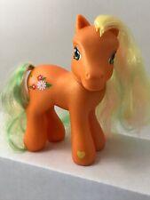 My Little Pony G3 Spring Parade LOVELY