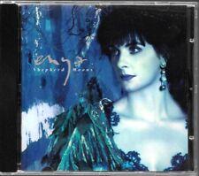 CD ALBUM / ENYA - SHEPHERD MOONS / COMME NEUF
