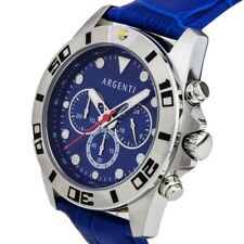 Argenti Talis 2 Chronograph Men's Watch