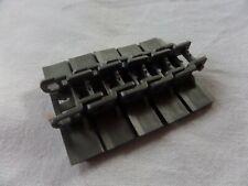 Bruder aus 42460 Reparaturset Kette für Cat® Schaufelbagger 5 Glieder 02438
