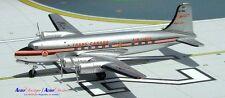 Trans Canada CL-4 North Star (CF-TFM), 1:400, Aeroclassics
