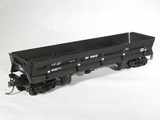 MOW TRAINS HO Walthers BURLINGTON NORTHERN DIFCO Dump BN 964815 Work Train KD5