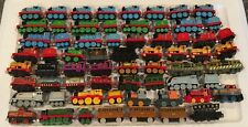 Thomas & Friends Take Along Characters Available to Choose From USED