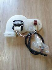LG - 1484W4  Dishwasher. AIR motor assy