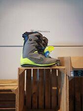 Nike Lunarendor QS Led snowboard boots US 11.5