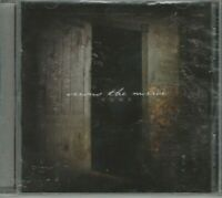 Home by Versus the Mirror (CD, Apr-2006, Equal Vision)
