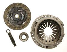 Clutch Kit-OE Plus AMS Automotive 08-023 fits 00-09 Honda S2000 2.2L-L4