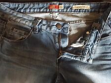 """WOMEN'S JAG JEANS MID-RISE STRAIGHT STRETCH SIZE 12/30"""""""