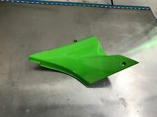 2006 Kawasaki Zx10r Left Side Cowling
