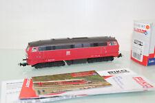 Piko H0 57513 Diesellok BR 218 114-7 der DB mit DSS neuwertig in OVP (CL4480)