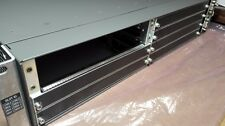 NEW Alcatel Lucent 7705 SAR-8 Router 8 Slot Chassis 3HE02773AA -48/-60 VDC, 4/3A