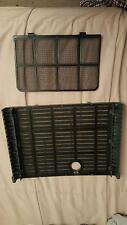 LG LP1215GXR Portable Air Conditioner AirFilter