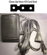 NGOSEW Foot Control Pedal Works with Babylock BL100A EuroPro 9110 Eversewn Sparrow 20 25