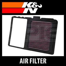 Toyota Prius NHW20 1.5 Genuine Fram Engine Air Filter Service Replacement
