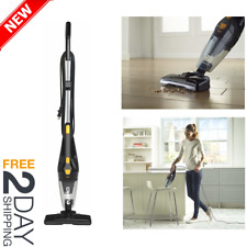 Best Vacuum Cleaner Small Vaccum Hardwood Floor Handheld Electric Broom Carpet