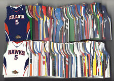 2010-11 Panini Threads Team Threads - Complete Set - 180 Cards