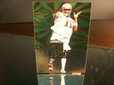 Insert Akili Smith Skybox Dominion GEN NEXT 1999 Card #18 of 20 GN Cincinnati