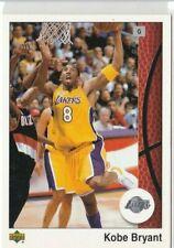 2002-03 UD Authentics Kobe Bryant