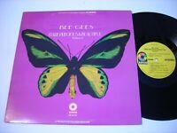 Bee Gees Rare Precious & Beautiful Volume 2 1970 Stereo LP VG++ Record Club