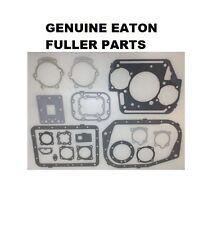 Genuine Eaton Fuller K3288 RoadRanger Transmission Gasket Kit
