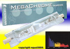 HQI 400 Watt MEGACHROME marine E40