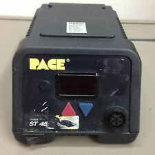 PACE ST45 SOLDERING STATION