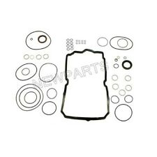 For Mercedes W203 w204 W211 C230 C350 Transmission Gasket Set OEM 000-270-25-00