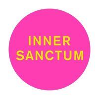 "Pet Shop Boys - Inner Sanctum (NEW 12"" VINYL)"